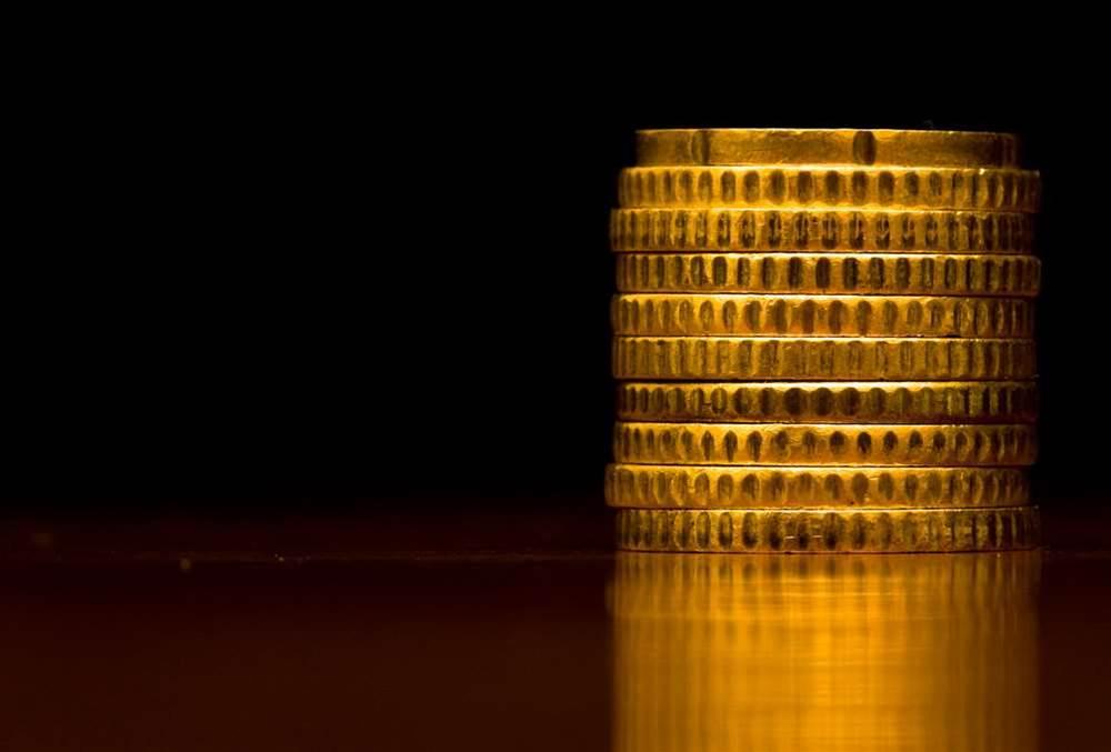 TPG chief makes Australia's rich list