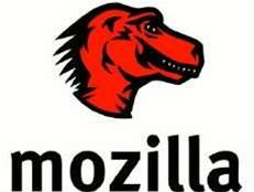 Mozilla Foundation turns 10