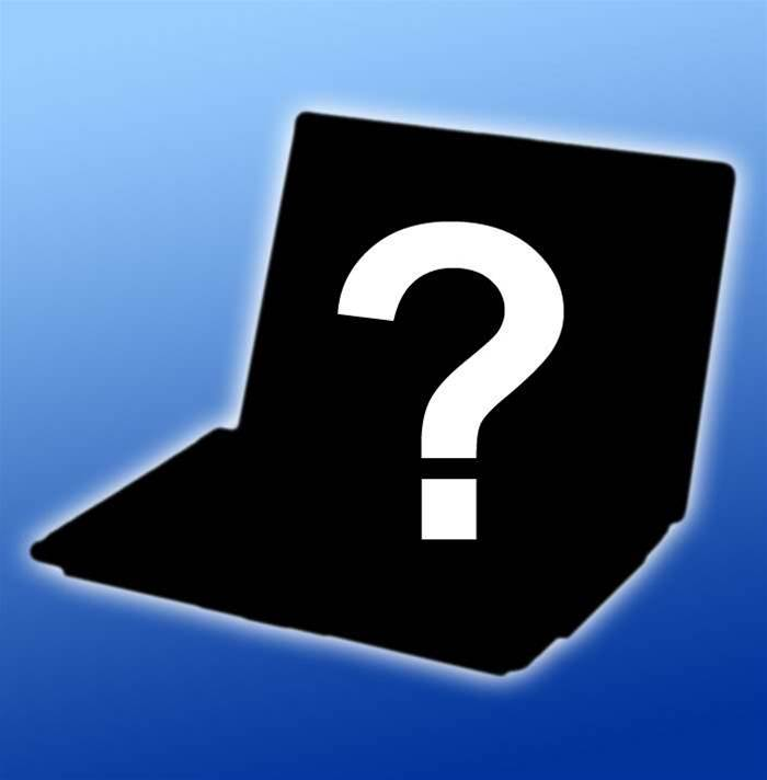 900 laptops lost at Heathrow per week