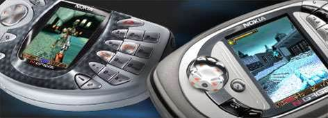 New N-Gage coming in September