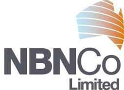 NBN Co appoints ex-Morgan Stanley executive