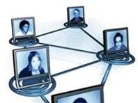 Cisco announces video-sharing platform