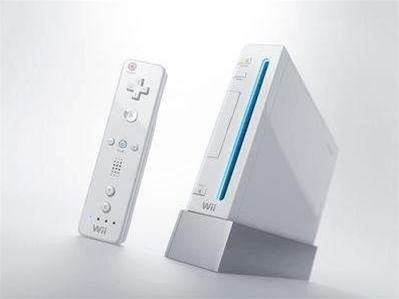 Symantec warns of Wii flaw