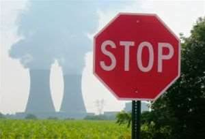 List of US nuclear facilities inadvertently posted on website