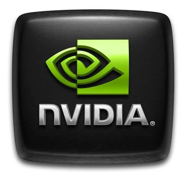Nvidia drivers pulled