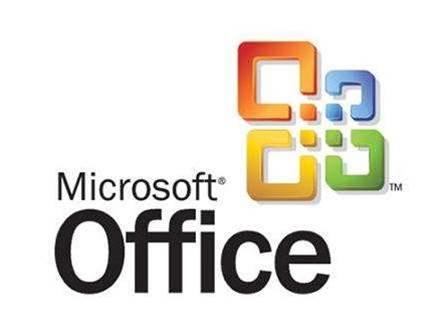 Analyst: Desktop virtualisation stalled by MS licensing model