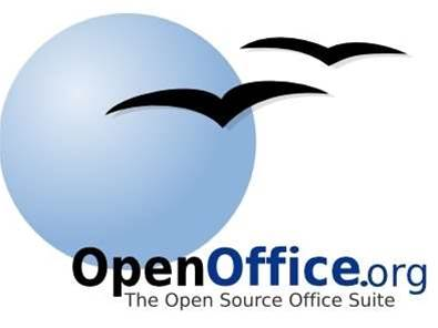 Demand outstrips supply for OpenOffice