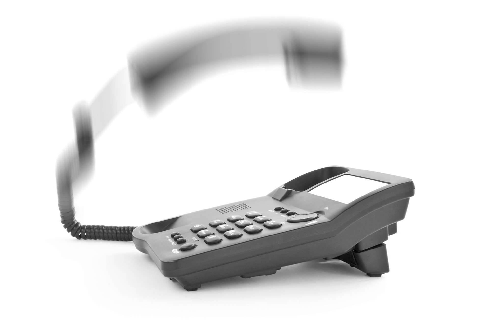 NBN phone service to support legacy devices