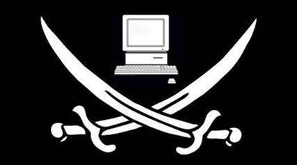 PirateBay battle piracy laws with IPREDator