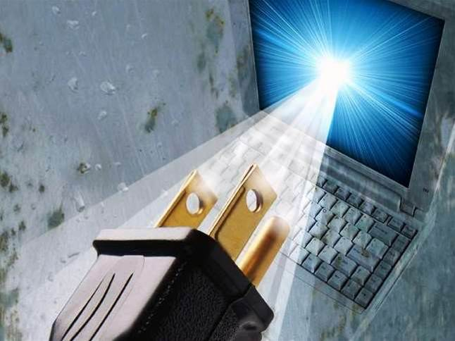 Experts downgrade reported 'Cyber Jihad' threat