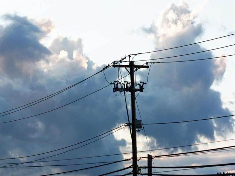 Tassie NBN to be delivered on power poles
