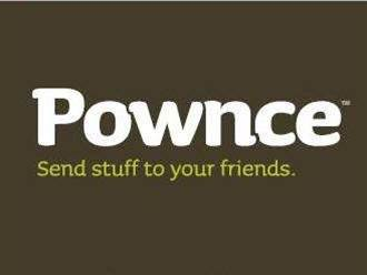 Pownce acquired by Six Apart, will be shut down in two weeks
