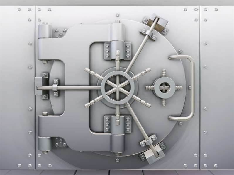Researchers simplify quantum cryptography