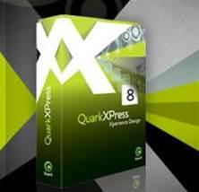 Can Quark XPress win back customers?