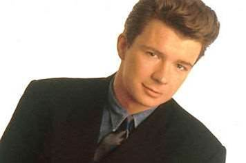 Rick Astley gets jailbroken privileges on Aussie iPhone virus attack