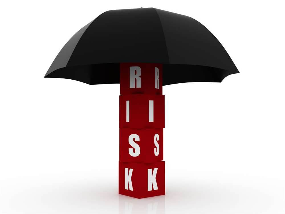 Real Insurance looks to SaaS for cost savings