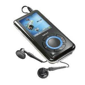 US consumers to buy 100 million MP3 players by 2011