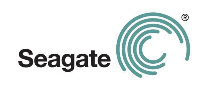 Seagate prepares 3TB hard drives