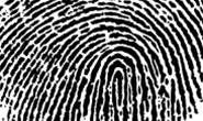 UK to share fingerprint info with Australia