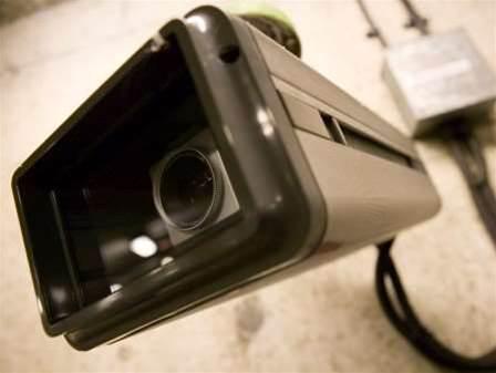 Senetas: CCTV needs encryption