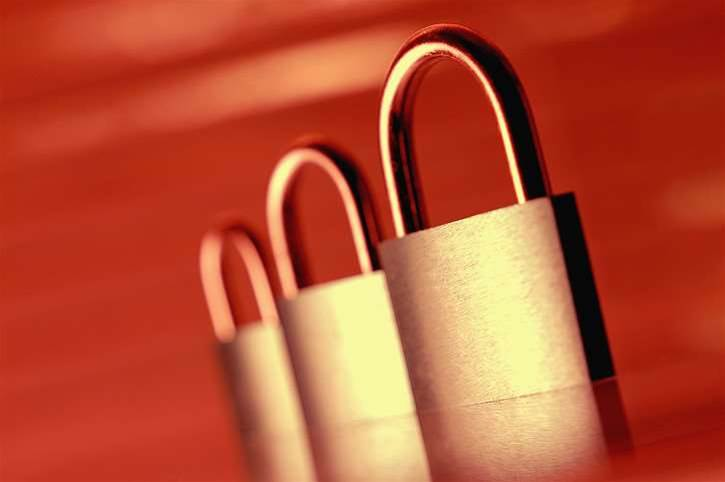 Card industry deals out security standards