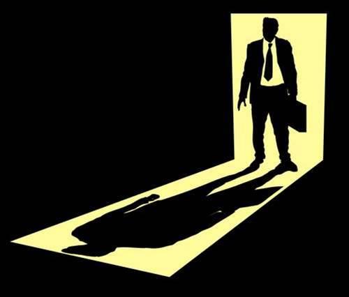 Tony Smith lands shadow comms portfolio