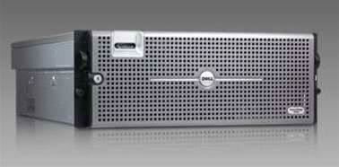 Dell talks about 80 core processor