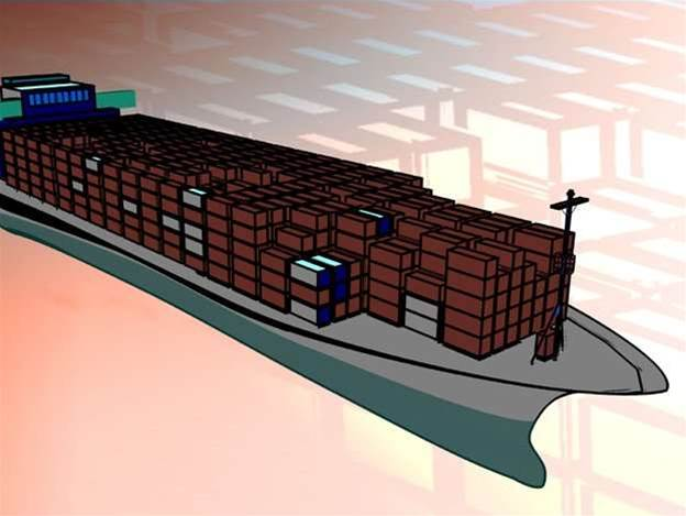 Sun ships first Niagara 2 servers