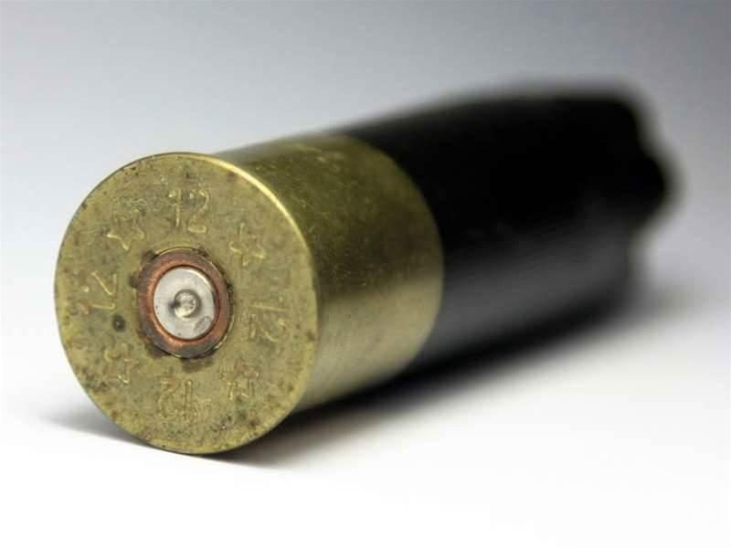 US hunters shoot down Google fibre