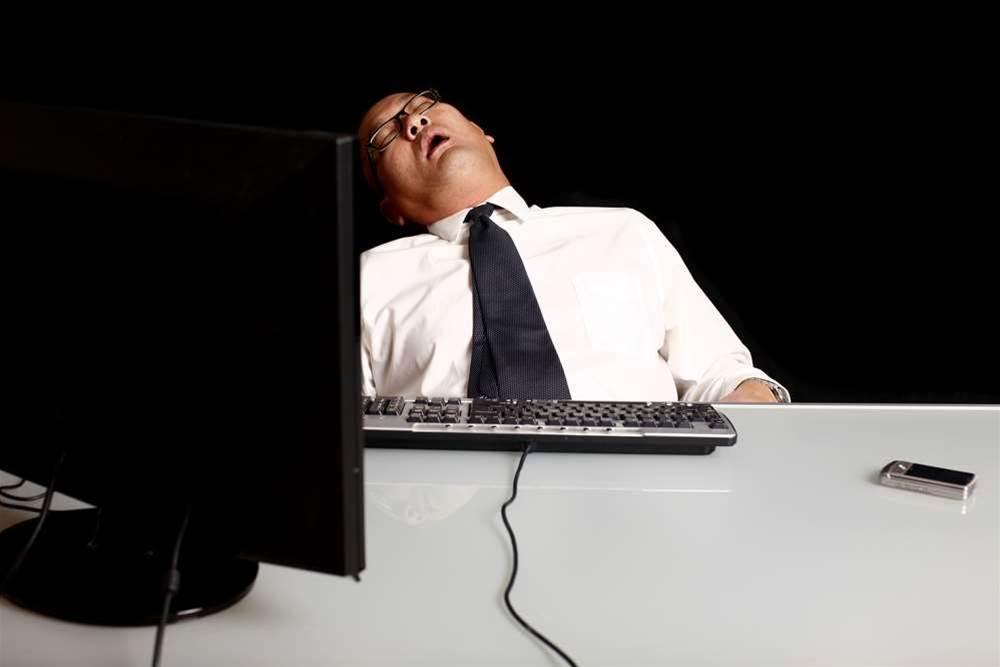 """Day 18: Studios seek to deprive iiNet barristers of """"beauty sleep"""""""