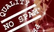 Broken botnet cuts global spam by a third