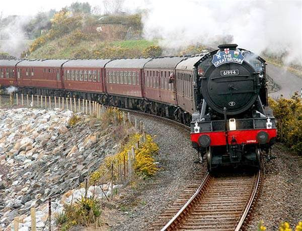 NBN cost debate picks up steam