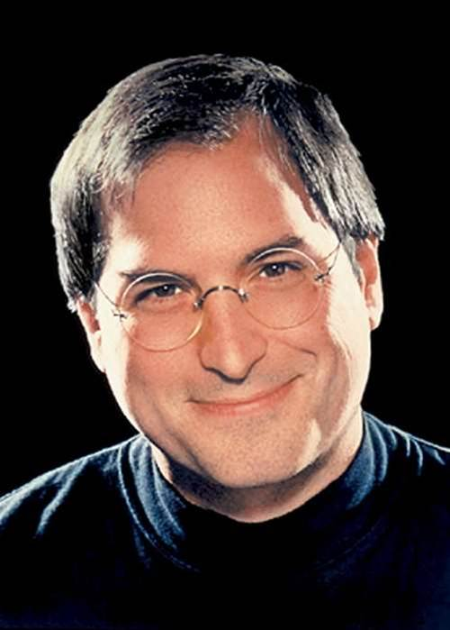 Steve Jobs on target to return to Apple