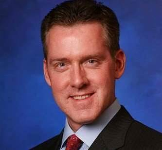 EMC in talks to bring storage-as-a-service to Australia