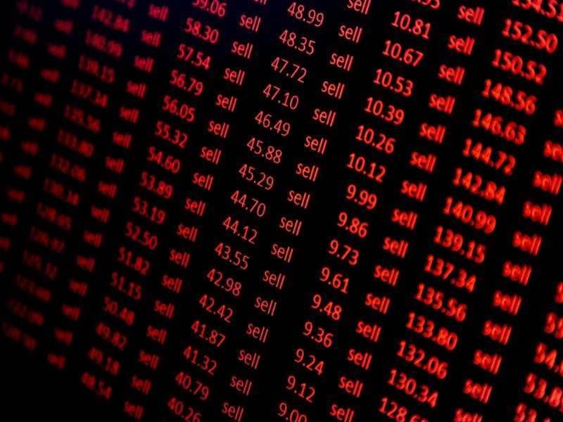 Goldman Sachs code thief faces 15 years
