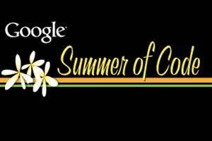 Google readies Summer of Code 2008