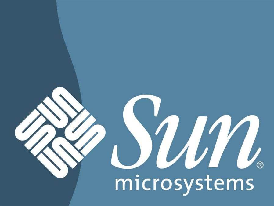 Sun unveils open-source server virtualisation
