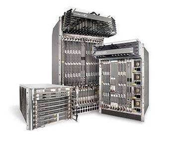 Fibre channel switch prices rise