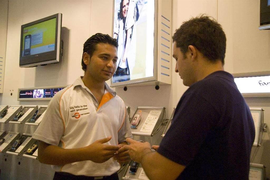 Telstra targets PSTN revenue revival as usage drops