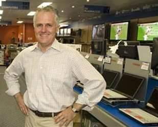 "Coalition to ""consider"" amended Telstra split bill"