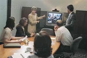 Windows Vista to create 100,000 IT jobs