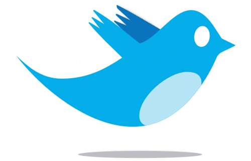 Twitter accounts compromised in torrent site scam