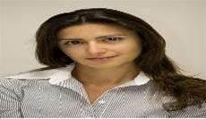Altech loses national marketing manager to ATDEC