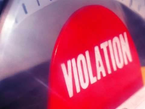 US faces US$100 billion fine for web gaming ban