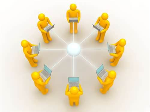 IBM releases virtual collaboration update for Lotus Sametime