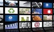 Macquarie Telecom to pump $15m into hosting