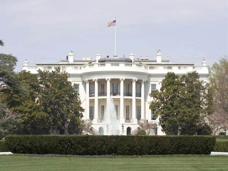 WhiteHouse.gov releases open source code