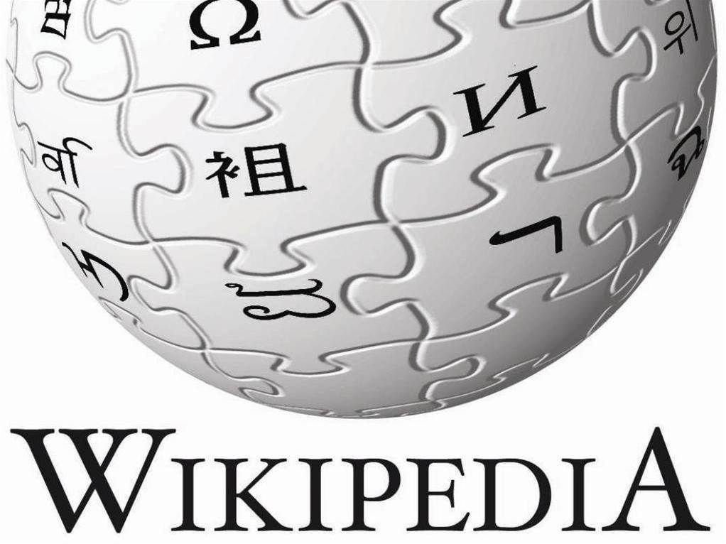 Wikipedia boots Church of Scientology