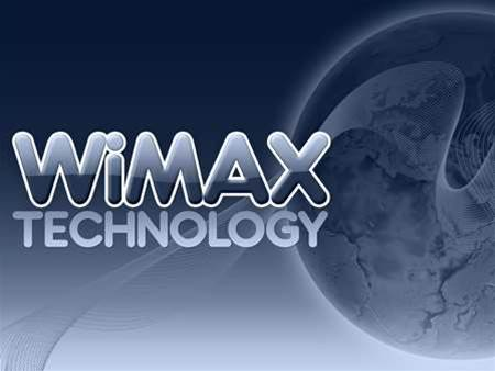 Unwired launch corporate WiMAX service