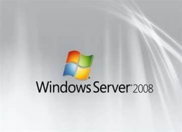 Windows Server 2008 R2 now available